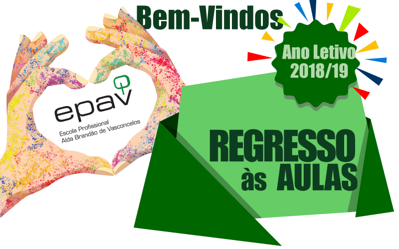 site_02_regresso_aulas_2018_19
