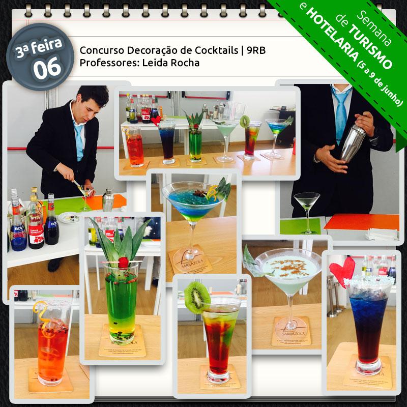 sem_tem_junho_face_posts_6junho_decoracao_cocktails