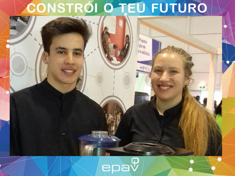 epav_futuralia_2018_08