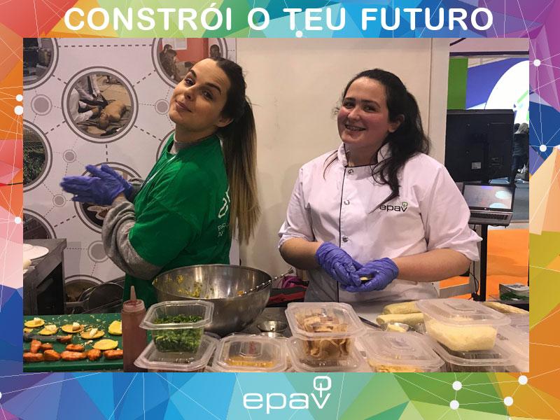 epav_futuralia_2018_09