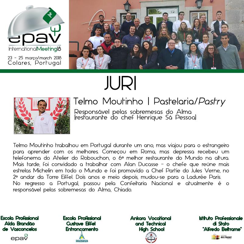 evento_site_juri_past