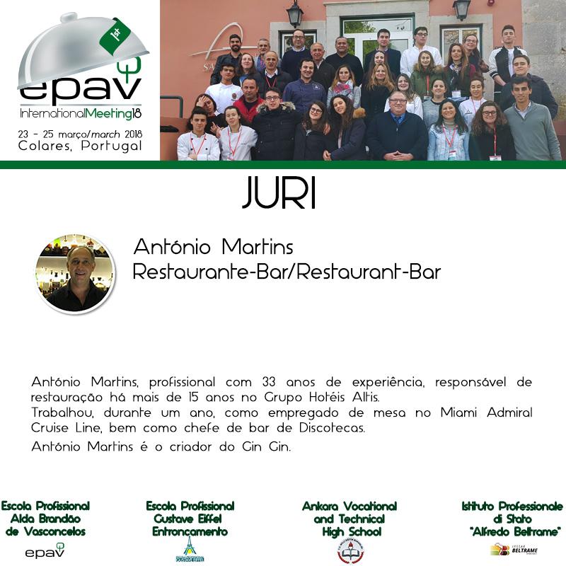 evento_site_juri_rb