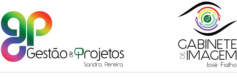 logos_gp_gi_2