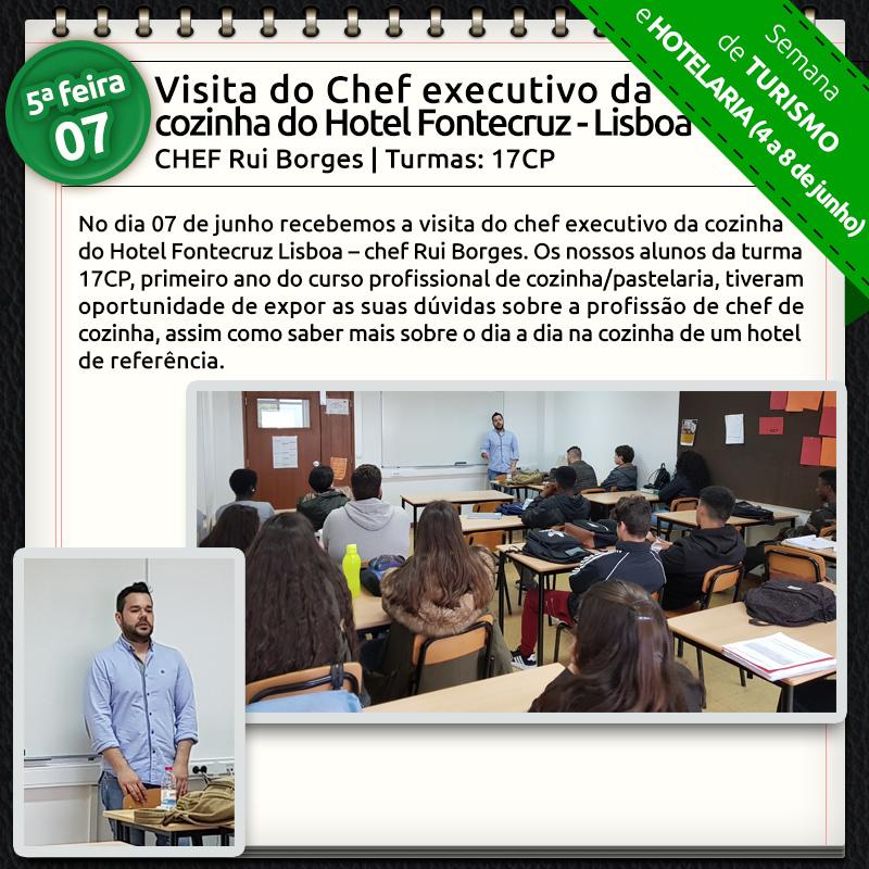 sem_tem_jun2018_face_posts_visita_chef