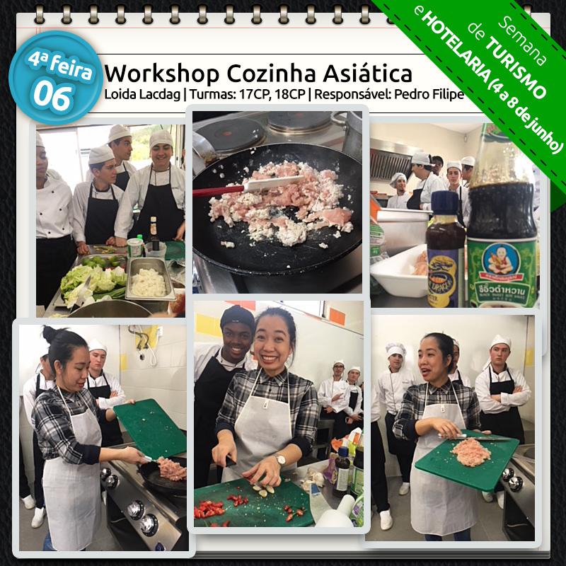 sem_tem_jun2018_face_posts_workshop_asiatico