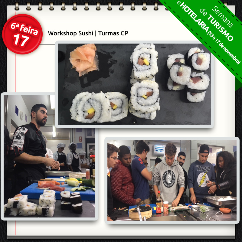 sem_tem_novembro17_face_posts_workshop_sushi