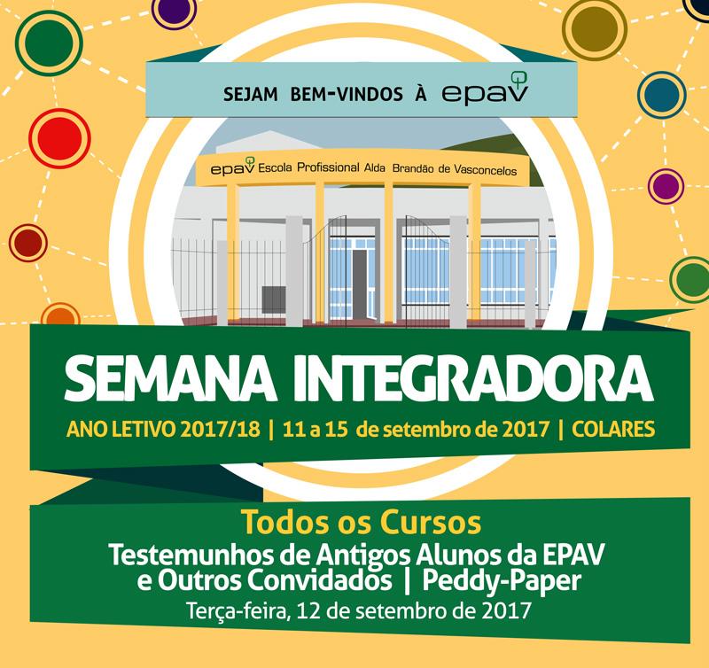 semana_integradora_12_9