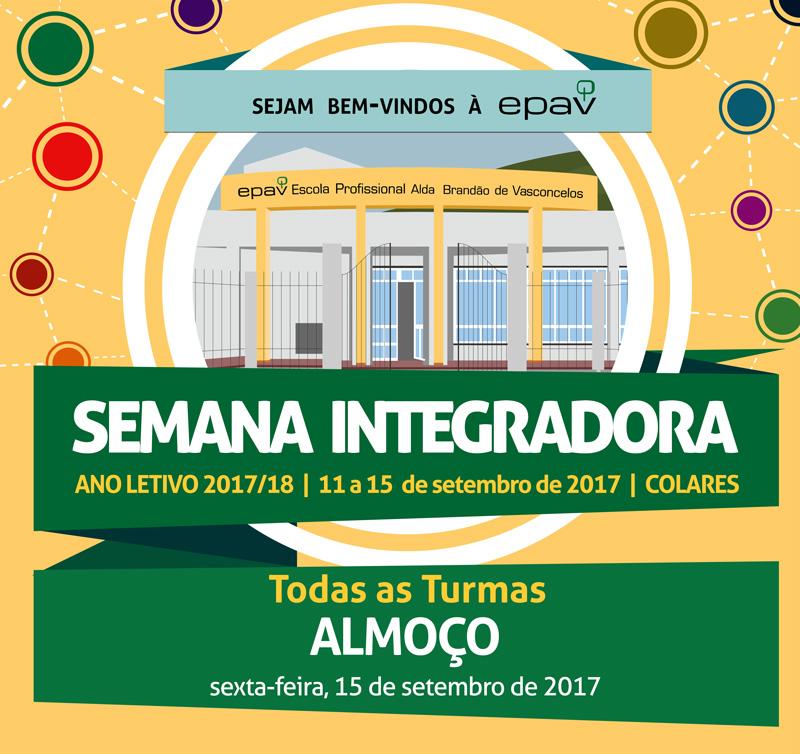 semana_integradora_almoco_15_9