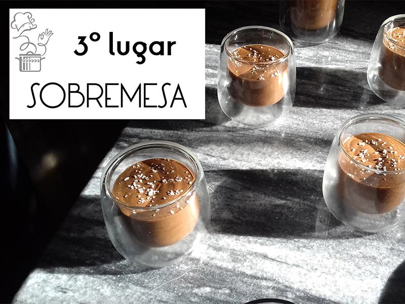 _sobremesa_3lugar