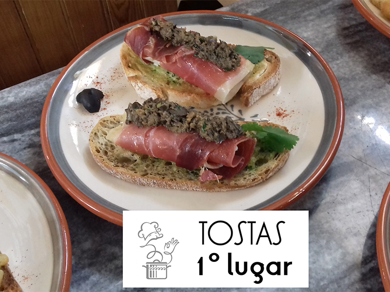 _tostas_1lugar