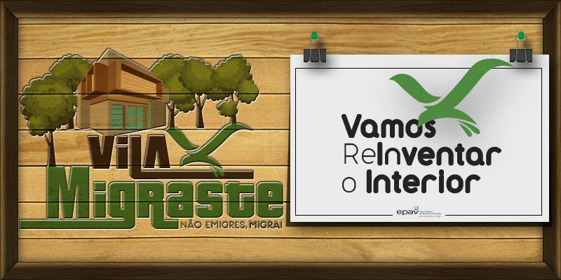 noticia_site_vm