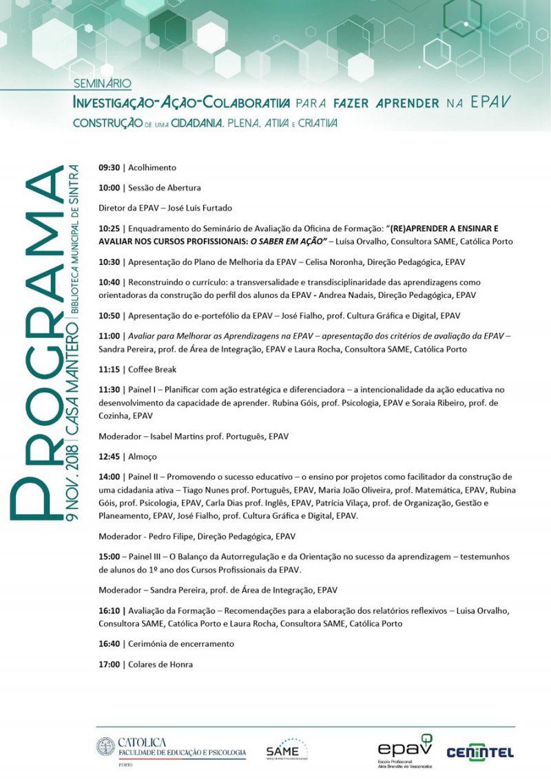Programa_site_Seminario_Nov