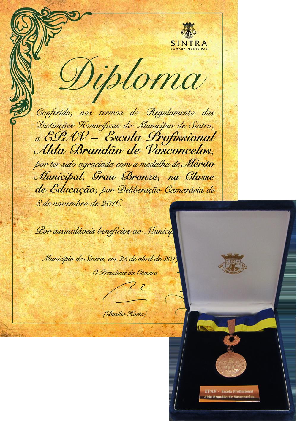 diploma_medalha_merito