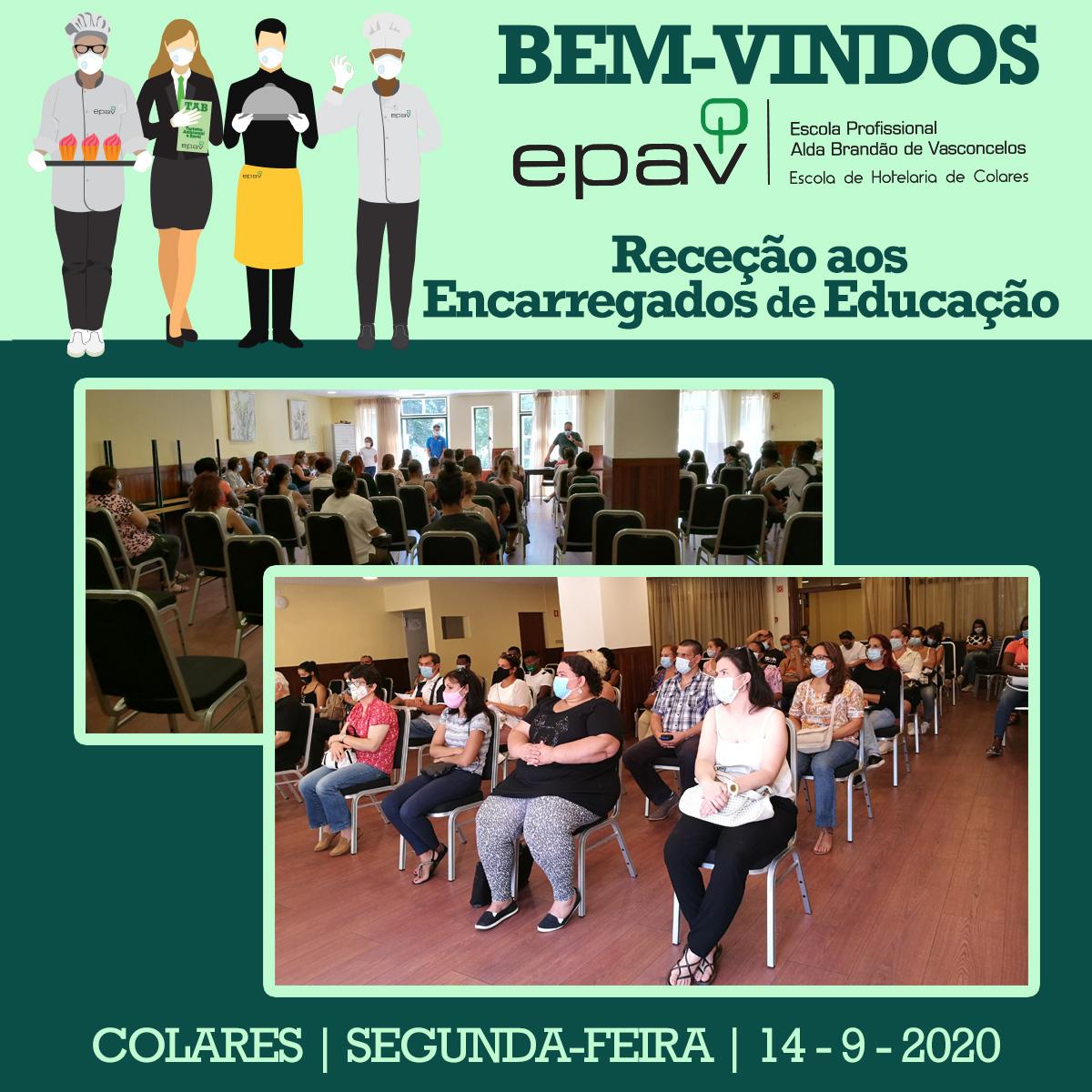enc_educ2020_1dia_aulas