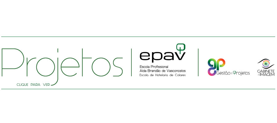 epav_proj_site_clique_para_ver