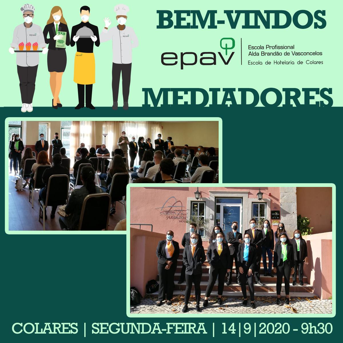 mediadores2020_1dia_aulas