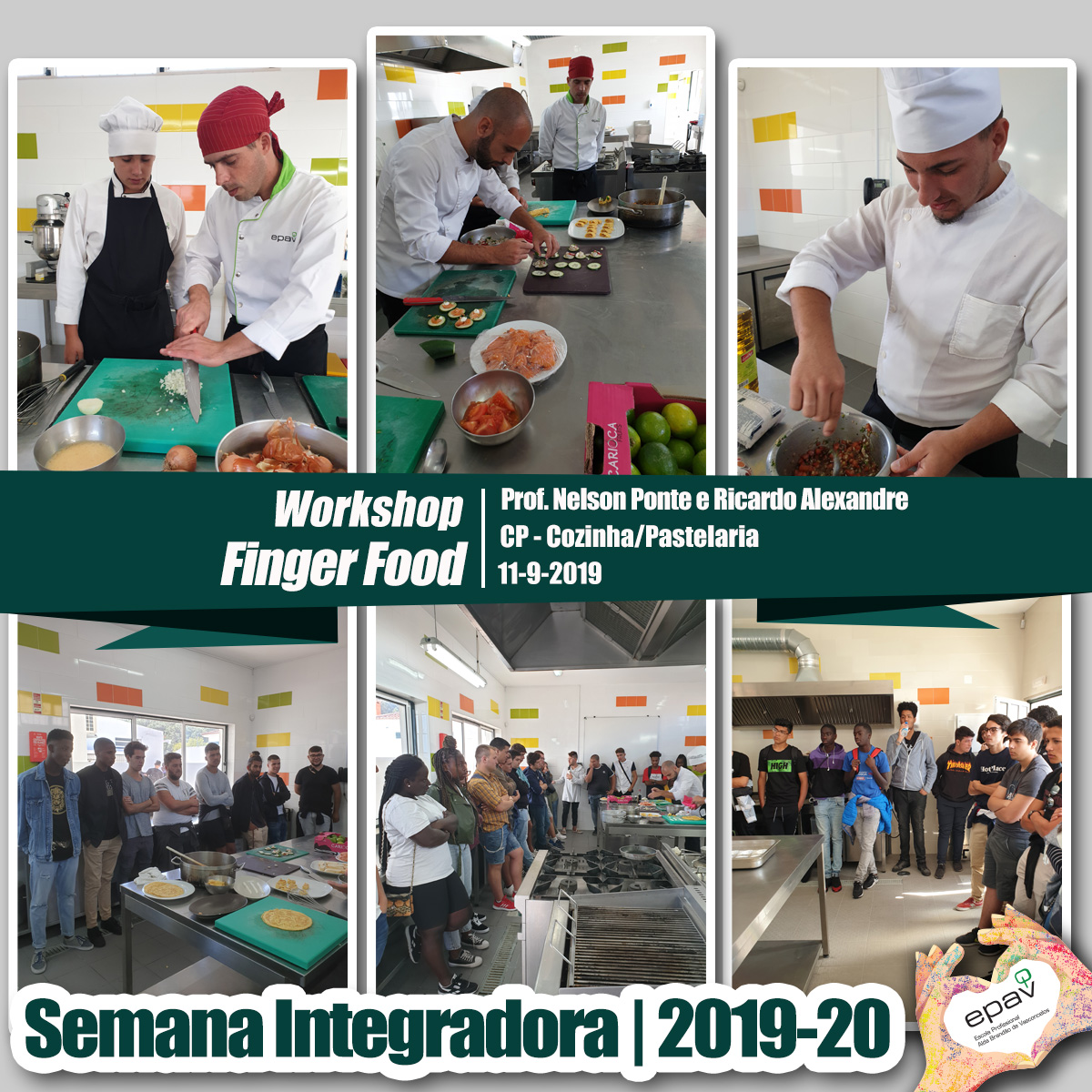semana_integ_comp_11_workshop_finger_food