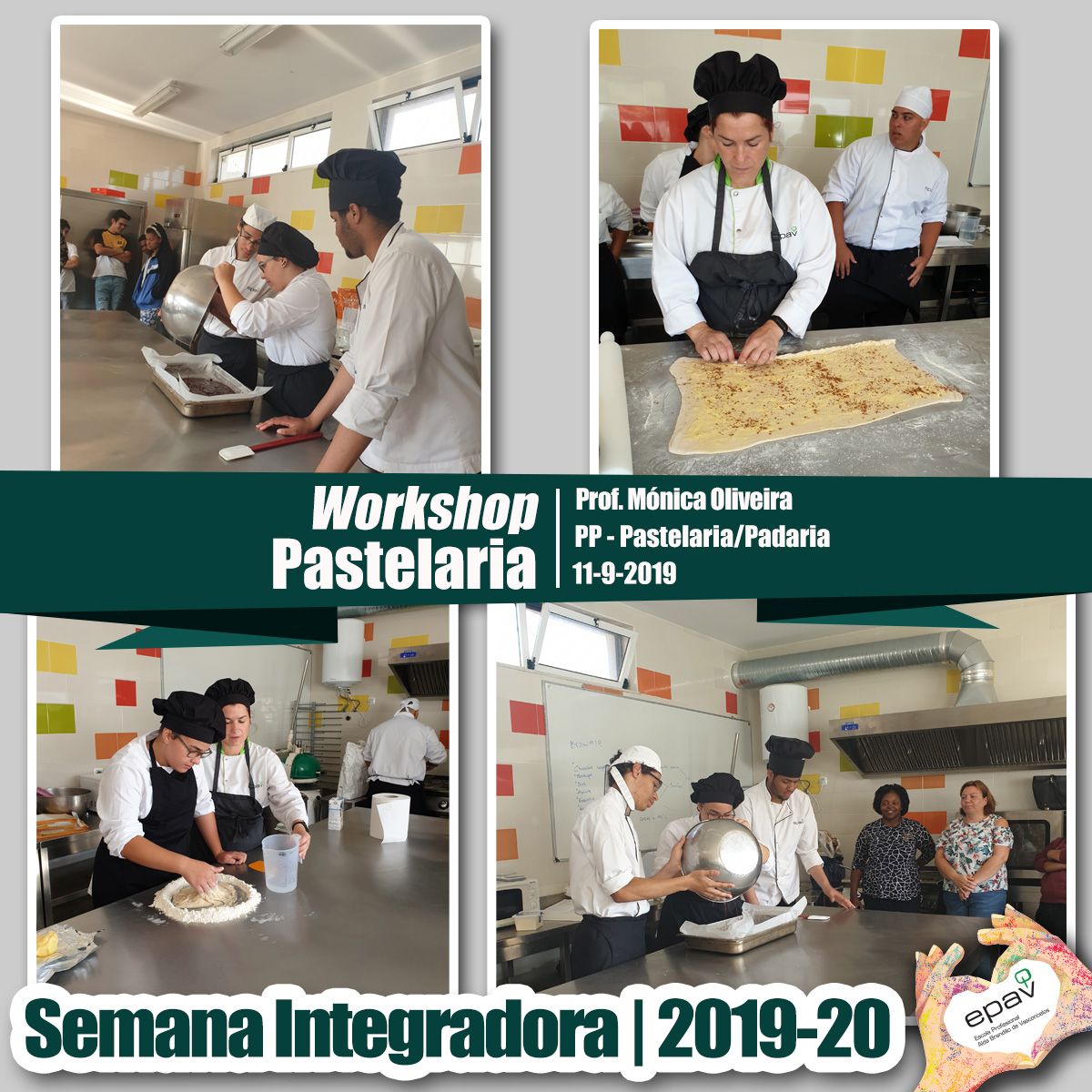 semana_integ_comp_11_workshop_pastelaria