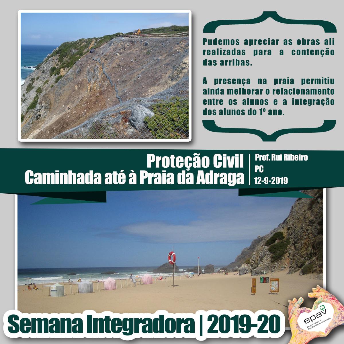 semana_integ_comp_12_caminhada_praia_adraga