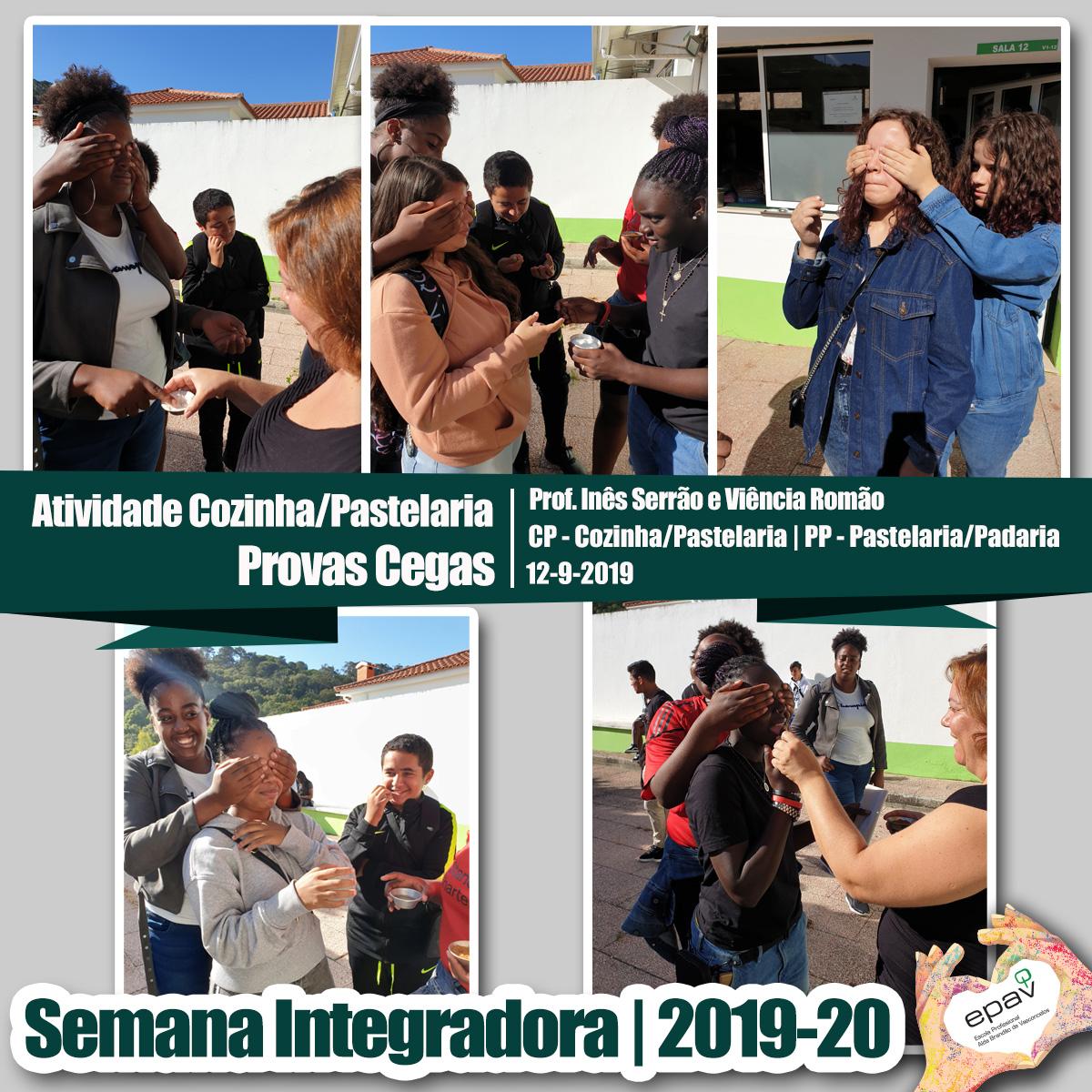 semana_integ_comp_12_provas_cegas