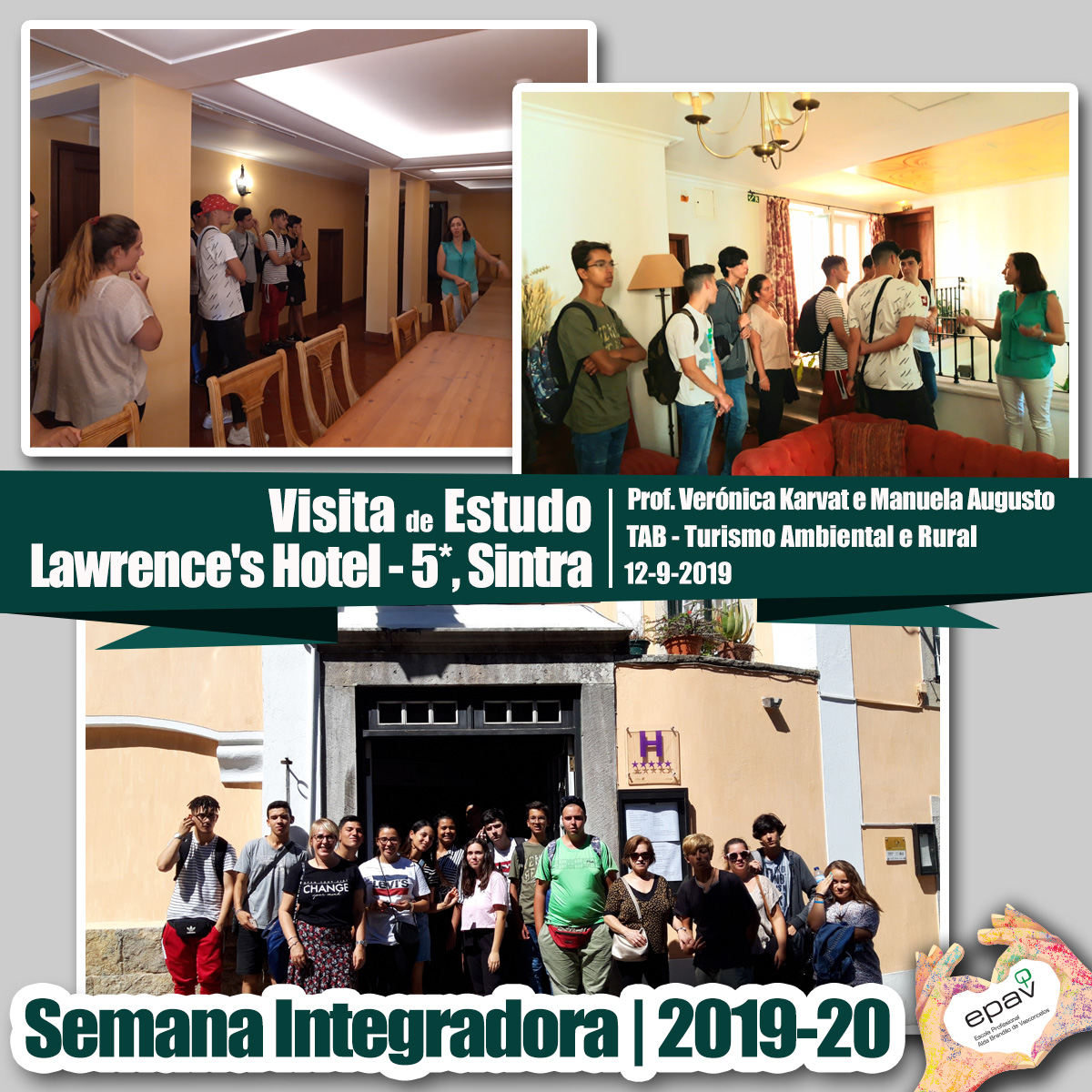semana_integ_comp_12_visit_lawrence_hotel