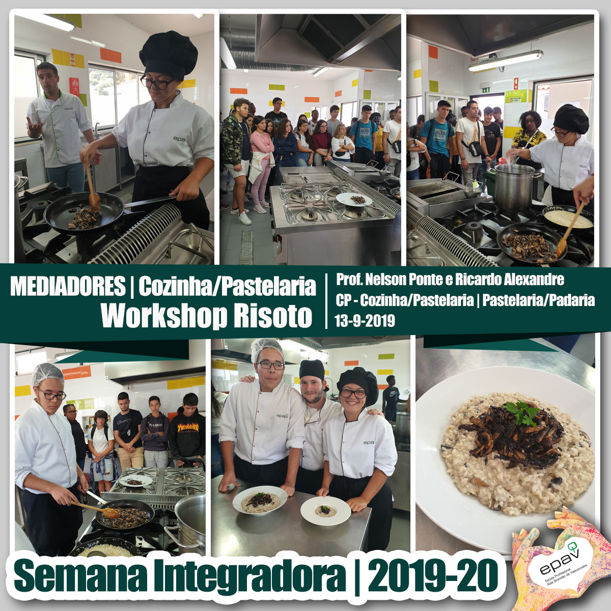 semana_integ_comp_13_workshop_risoto