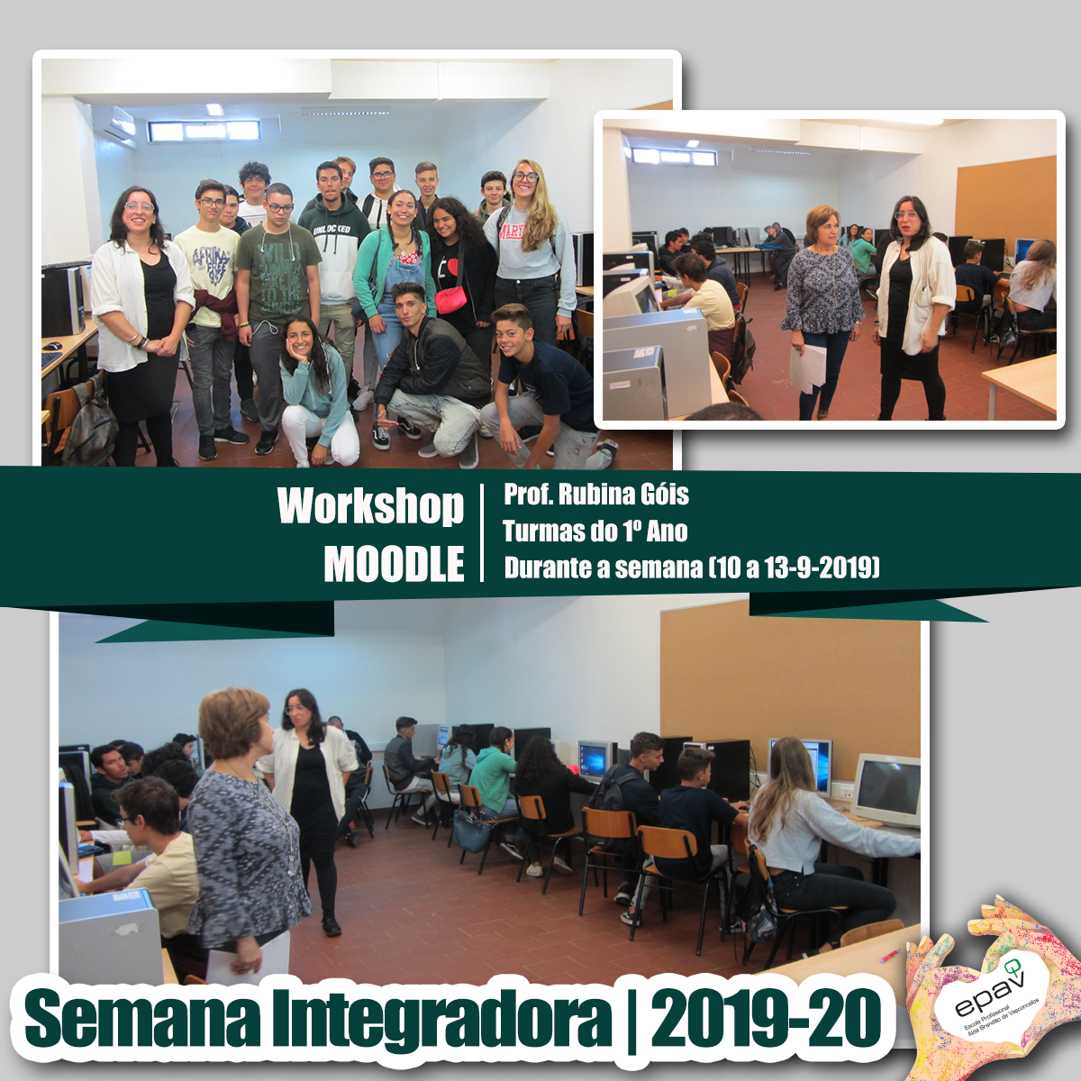 semana_integ_composic_workshop_moodle