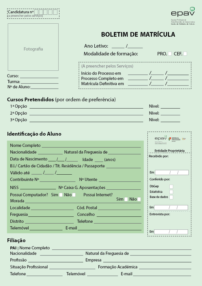 Ficha_Matricula_CP_CEF_2018_01
