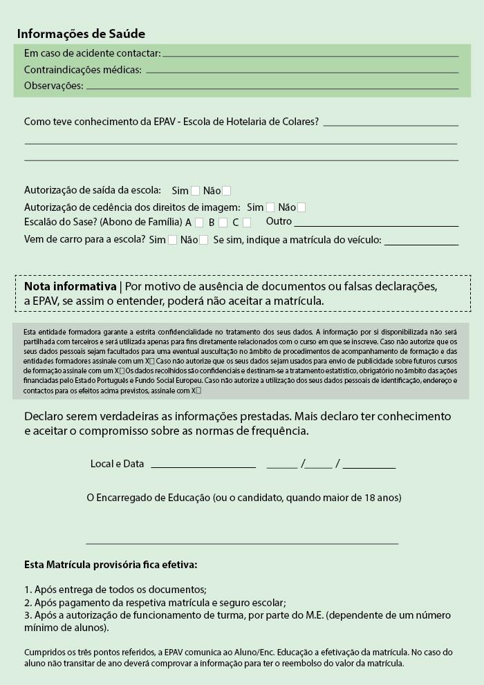 Ficha_Matricula_CP_CEF_2018_03