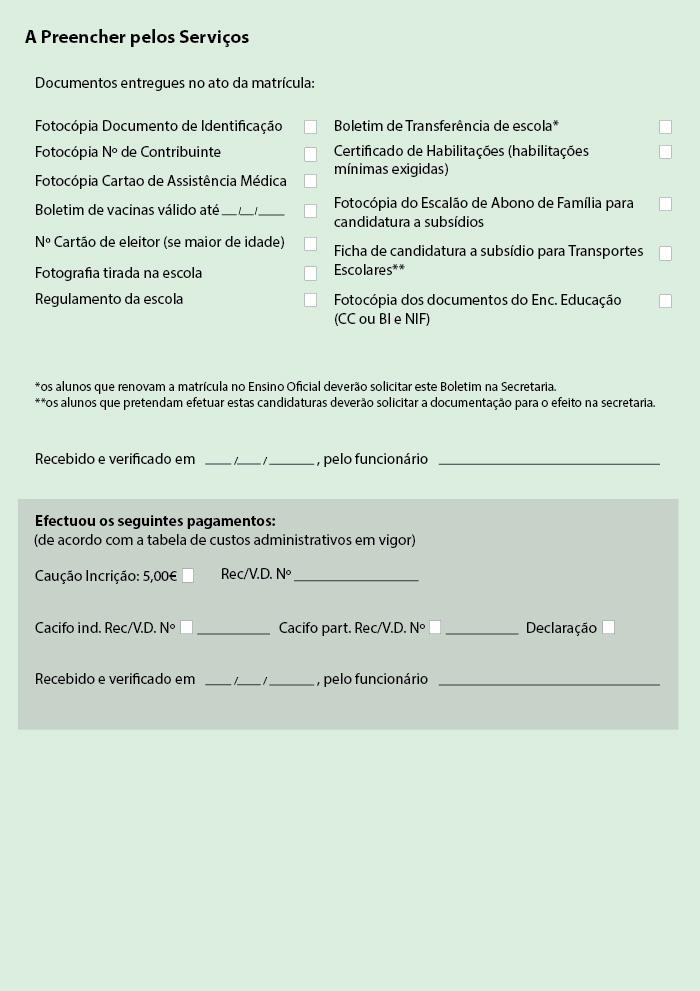Ficha_Matricula_CP_CEF_2018_04