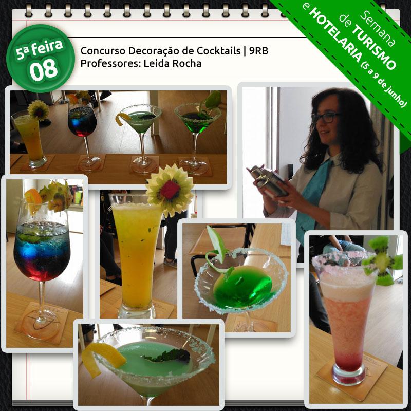 sem_tem_junho_face_posts_concurso_cocktails