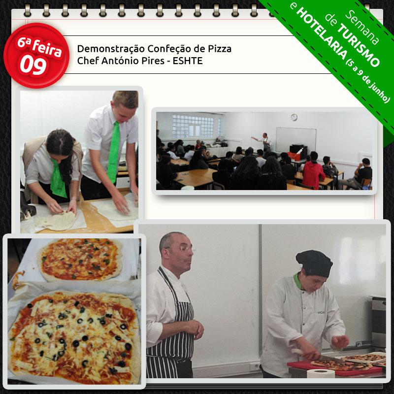 sem_tem_junho_face_posts_demonstracao_pizza