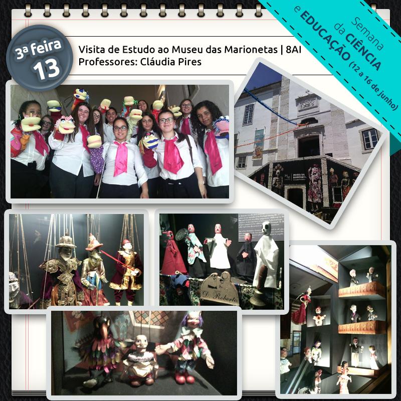 sem_tem_junho_face_posts_museu_marionetas