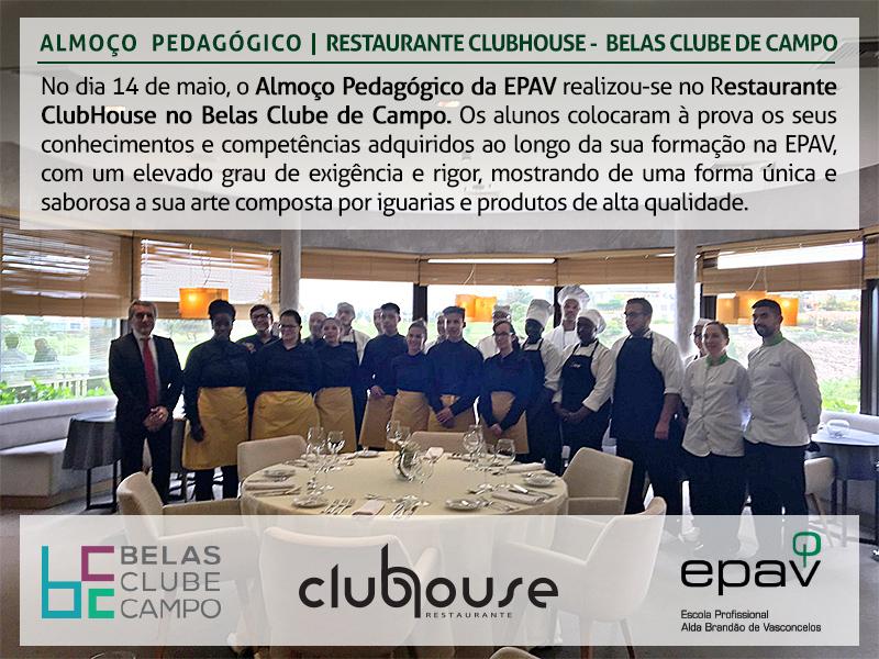 belas_club_campo_projetos2018