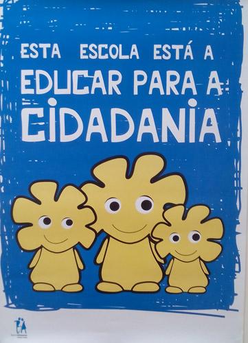cartaz2