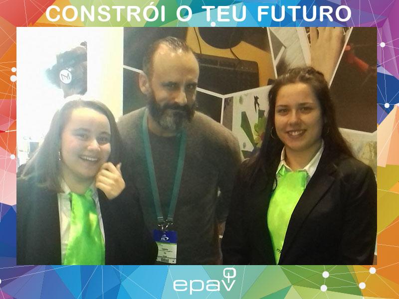 epav_futuralia_2018_07