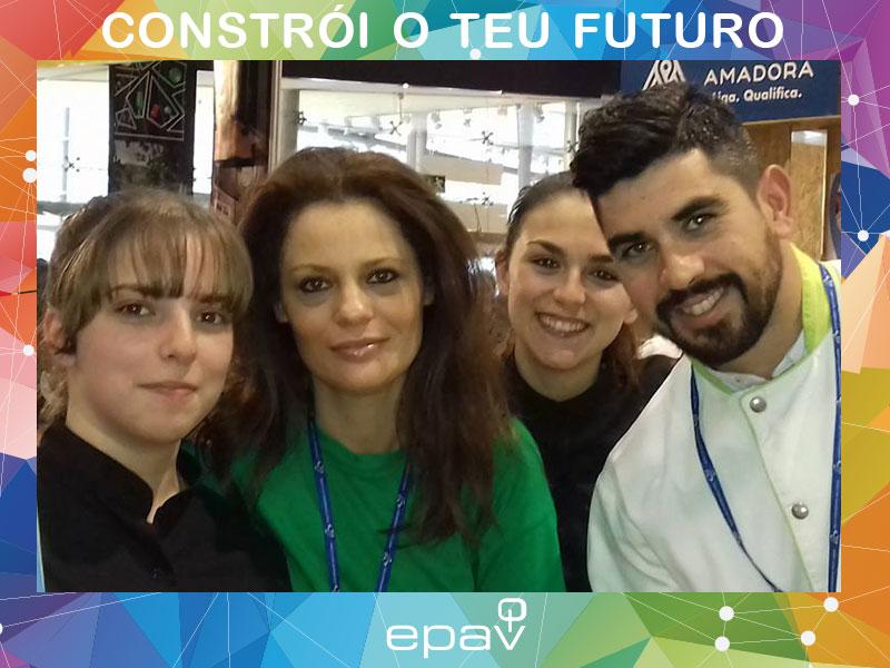 epav_futuralia_2018_13