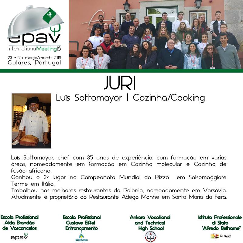 evento_site_juri_cozinha