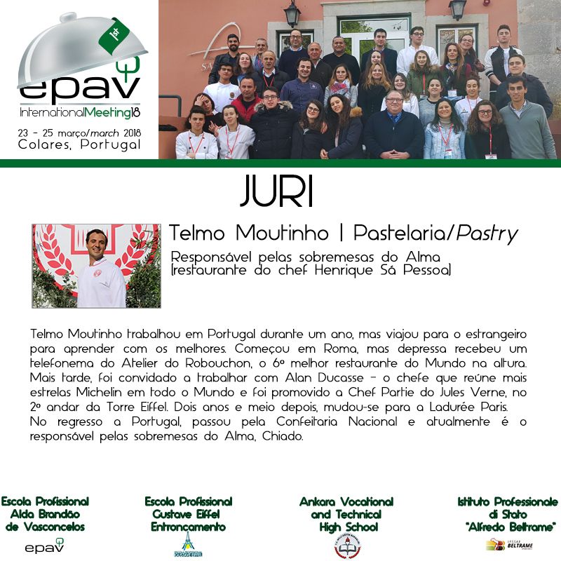 evento_site_juri_past