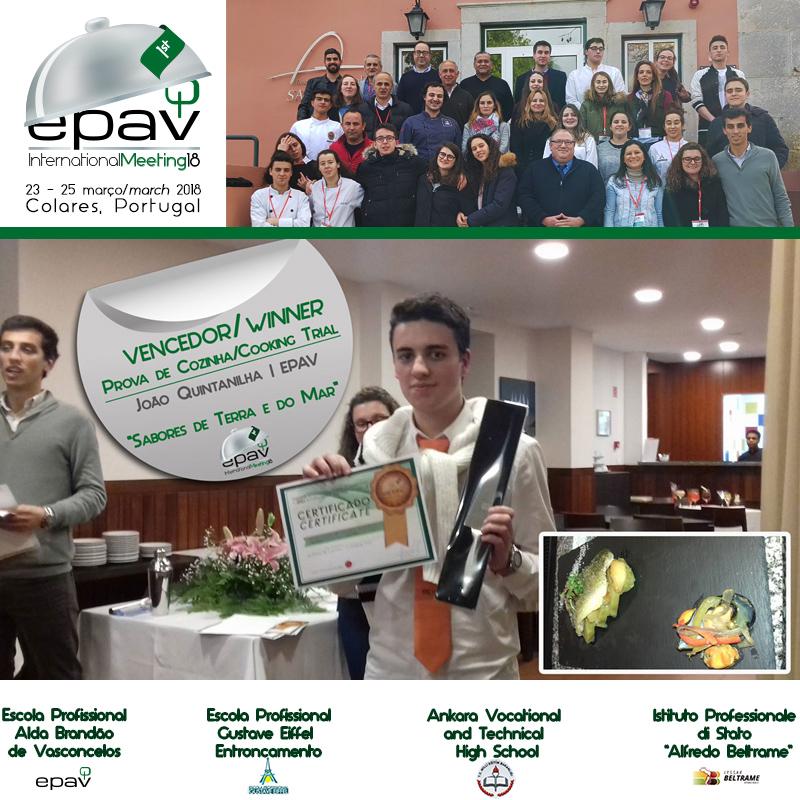 evento_site_venc_coz