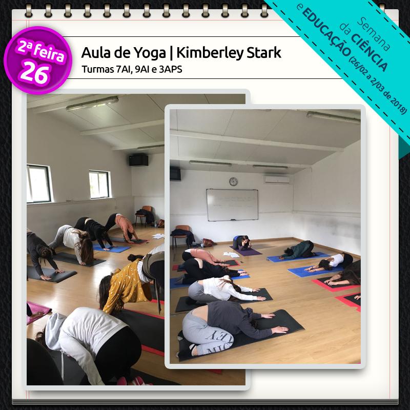 sem_tem_ce_fev_marc2018_face_posts_aula_yoga