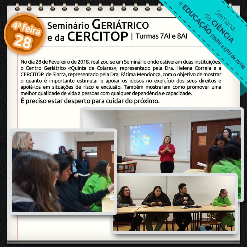 sem_tem_ce_fev_marc2018_face_posts_cercitop_centro_geriatrico