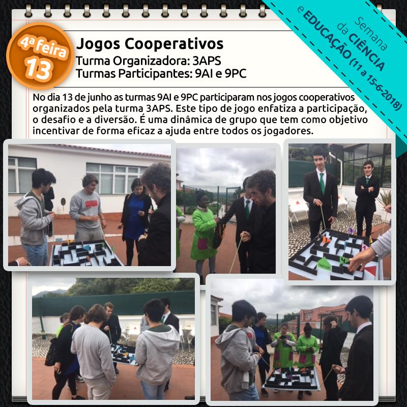 sem_tem_ce_jun2018_face_posts_jogos_cooperativos