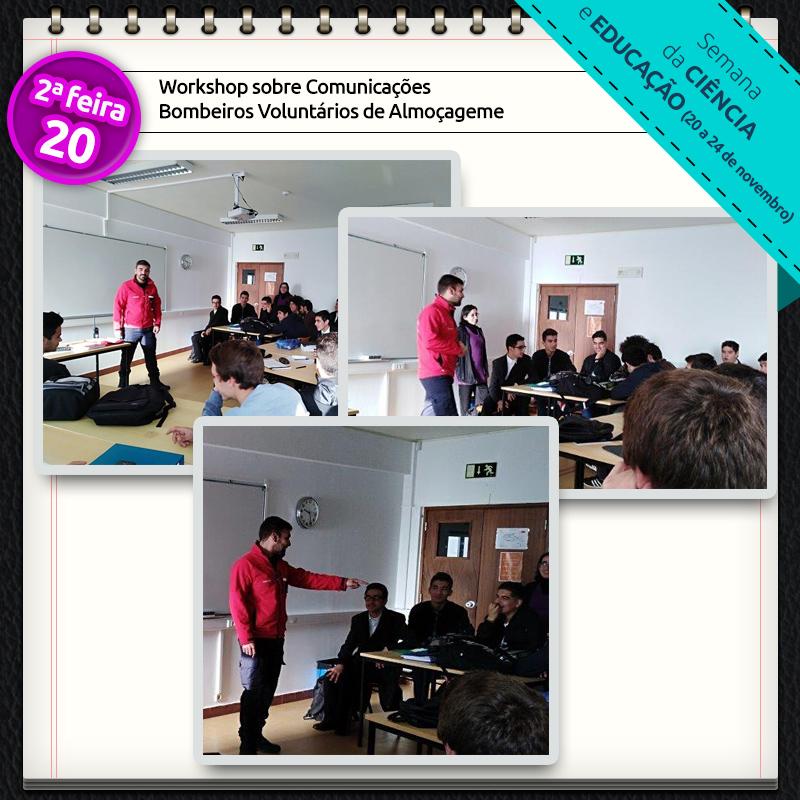 sem_tem_ce_novembro17_face_posts_workshop_comunicacoes
