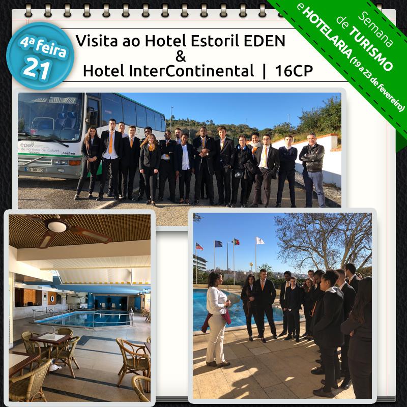sem_tem_fev2018_face_posts_hotel_eden