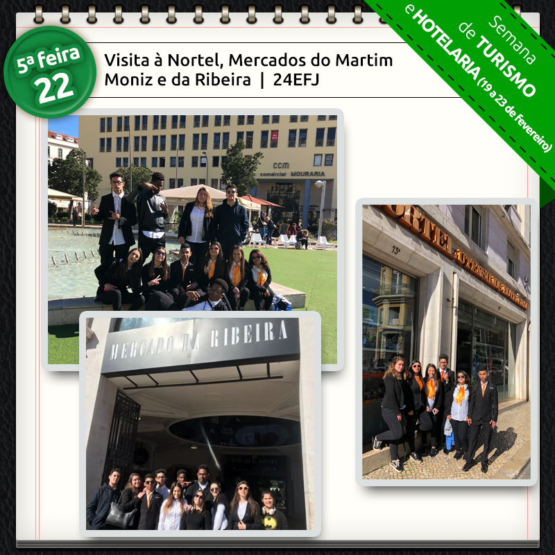 sem_tem_fev2018_face_posts_visita_nortel_mercado_ribeira