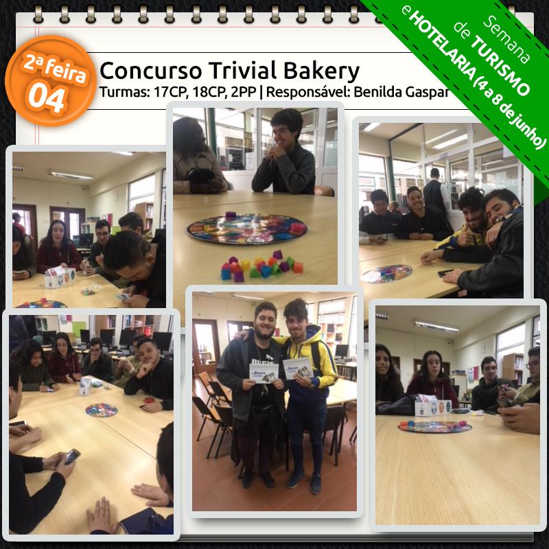 sem_tem_jun2018_face_posts_trivial_bakery