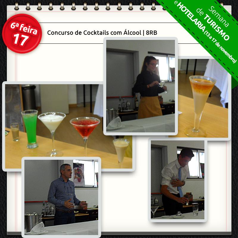 sem_tem_novembro17_face_posts_concurso_cocktails_c_alcool