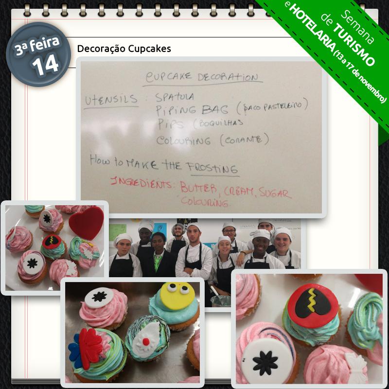 sem_tem_novembro17_face_posts_decoracao_cupcakes