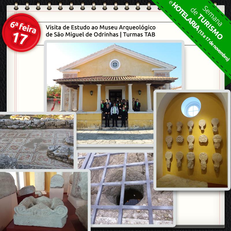 sem_tem_novembro17_face_posts_visita_estudo_museu_odrinhas